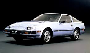 nissan gloria 430 nissan 300zx fairlady z31 cars from the 70s 90s pinterest