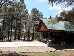 lakefront 5 4 with great in town location homeaway pagosa springs