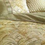 Diane Von Furstenberg Duvet Cover Dvf Bedding With Exciting Vera Duvet Cover Of Diane Von