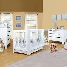 Mini Baby Crib Mini Crib Bassinet Mini Baby Crib Bundle Canopy For Mini Crib