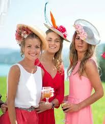 chapeau pour mariage porter un chapeau pour mariage