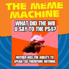 The Meme Machine Susan Blackmore - the meme machine meme best of the funny meme
