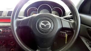 2008 mazda 3 bk my06 upgrade maxx grey 5 speed manual hatchback