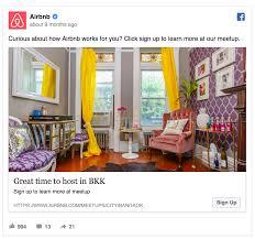 36 facebook ad hacks 2017