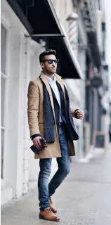best 25 gq mens style ideas on pinterest man style man suit