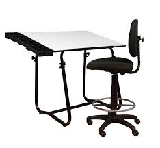Drafting Table Images Designs Tech 3 Drafting Table Set 35083
