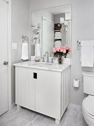 gray and white marble design ideas