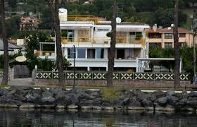 b b la terrazza sul lago trevignano romano best b b la terrazza sul lago trevignano romano ideas amazing