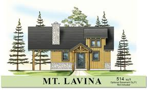 small a frame house small timber frame house plans internetunblock us
