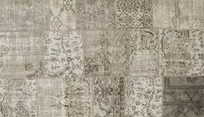 tappeti stile shabby inspiration shabby tappeti vintage