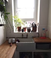 kitchen window sill ideas this is what i want our kitchen in the bus to feel like those