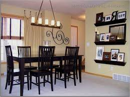 ideas for dining room walls pictures for dining room walls custom best 20 dining room wall