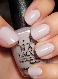 best 25 wedding nail colors ideas on pinterest neutral nail