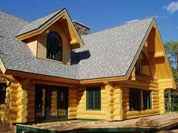 wood houses wood houses