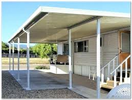 awning ideas for porch awning design for car porch awning designs
