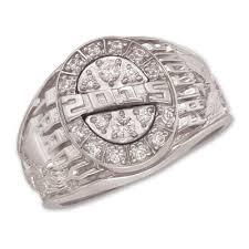 silver class rings images Artcarved class rings ladies 39 rings men 39 s rings jpg
