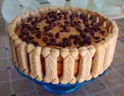 make birthday cake 14 dog birthday cake cupcake recipes birthday cakes