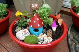 Fairy Garden Ideas For Kids by Pink And Green Mama Teacher Appreciation Gift Fairy Garden Bowls