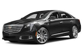 2010 cadillac xts price cadillac xts prices reviews and model information autoblog