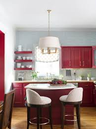 kitchen island with seating for small kitchen furniture chandelier and bar stools with synergy home furnishings