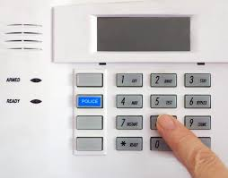 will my home alarm system go off for no reason protectyourhome com