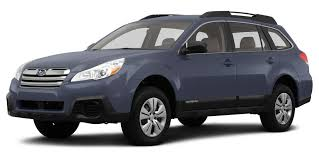 subaru wagon 2014 amazon com 2014 subaru outback reviews images and specs vehicles
