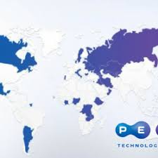 pet technologies pet technologies new markets and latest achievements company news