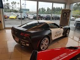 police corvette pa state police grand sport corvetteforum chevrolet corvette