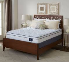 serta mattresses u2014 for the home u2014 qvc com