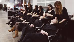 top hair salons twin cities the best hair stylists in philadelphia philadelphia magazine