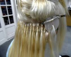glue in extensions glue extensions gorgeous hair in minutes