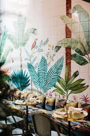 Esszimmer Thai Restaurant Stuttgart Die Besten 25 Restaurant Im Freien Ideen Auf Pinterest Outdoor