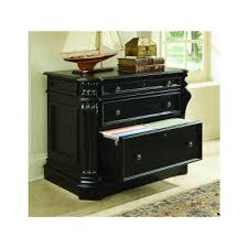 Black Lateral File Cabinet Cherry Black Lateral File Cabinet Telluride Collection Rc