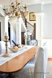 ballard designs inspired dining room