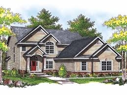 Eplans Farmhouse 124 Best House Plans Images On Pinterest Country House Plans
