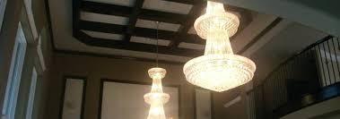 lighting stores san antonio texas chandeliers in san antonio texas find lighting stores near me