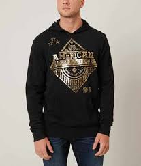 affliction value chalkboard hoodie men u0027s sweatshirts in military