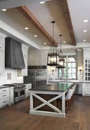 Transitional Kitchen Ideas 363 Best Kitchen Design Ideas Images On Pinterest Kitchen Dream