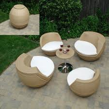 Oversized Patio Furniture Covers - keys conversation set conversation set