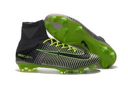 s soccer boots nz black shoes only nz buy black shoes only from best