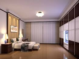 modern bedroom ceiling light fixtures lightings and lamps ideas