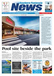 15 august 2017 by mornington peninsula news group issuu