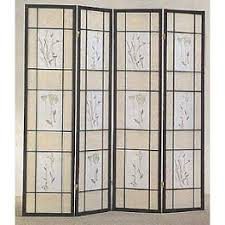 Types Of Room Dividers The Benefits And Types Of Room Divider Screens For The Home Home