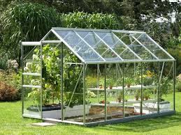 image of backyard greenhouses sale outdoor furniture