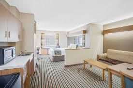 Comfort Inn In Pigeon Forge Tn Microtel Inn U0026 Suites By Wyndham Pigeon Forge Pigeon Forge