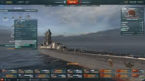 shockpirat u0027s guide to bbs ijn tier 8 10 battleships world