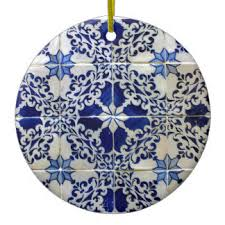 portuguese ornaments keepsake ornaments zazzle