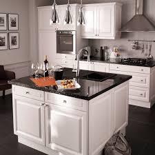 castorama meuble cuisine meuble cuisine kadral castorama e