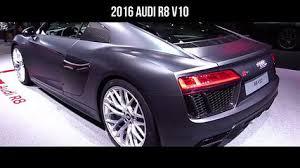 lamborghini upcoming cars lamborghini huracán spyder 2016 lambo huracan cars 2016