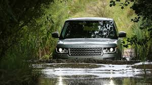 land rover voque cars desktop wallpapers land rover range rover vogue 2013